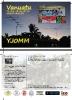 YJ0MM QSL kartica