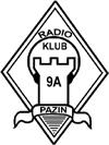 Radioklub Pazin